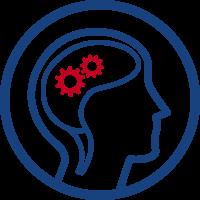 Praxis für Neurologie Dr. Mirko Majer