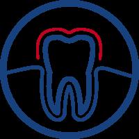 Zahnarztpraxis in der Innenstadt Dr. Cevikel