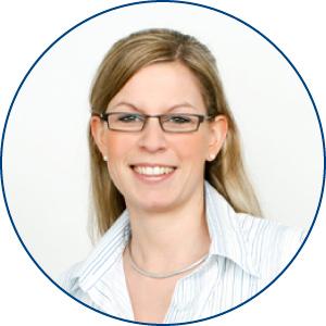Christine Koch Physiotherapeutin Praxis Taffelt