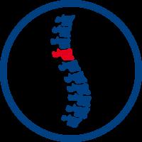 Physiotherapie und Ostheopadie